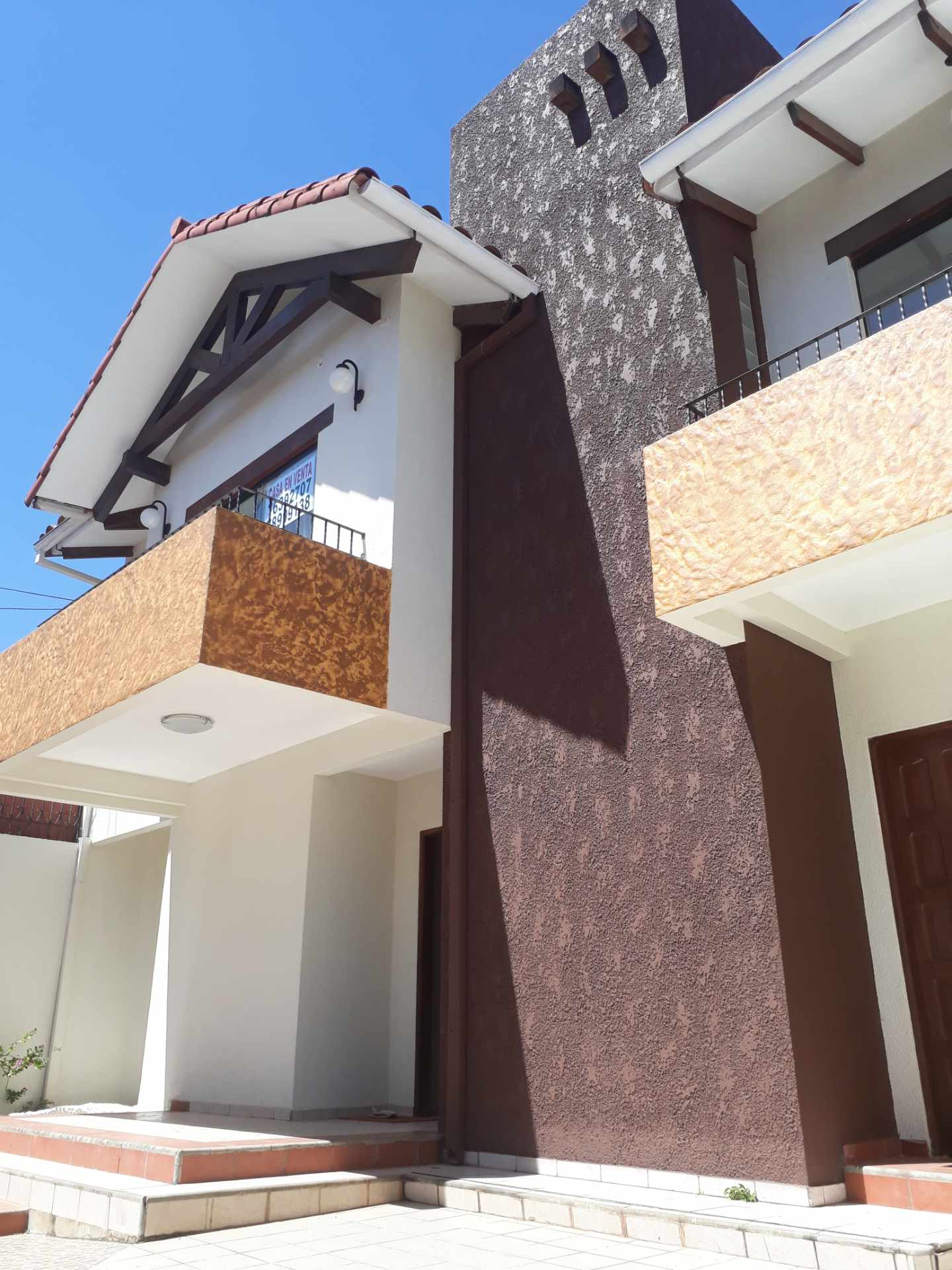 Casa en Anticretico Zona norte Beni  Foto 16