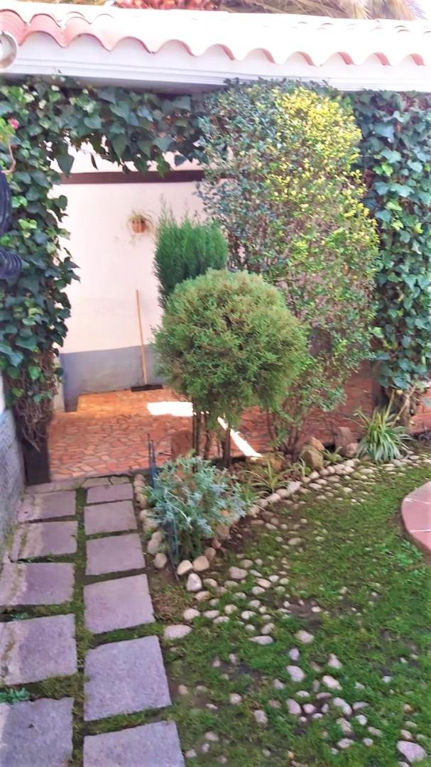Casa en Venta ACHUMANI CALLE 12 Foto 39
