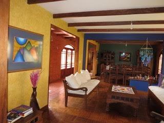 Casa en Venta Mallasilla, excelente ubicación muy cerca al Valle de la Luna  Foto 14