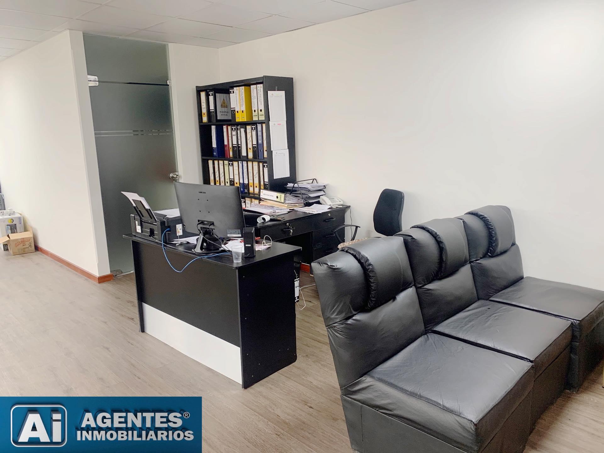 Oficina en Anticretico CALACOTO Foto 3