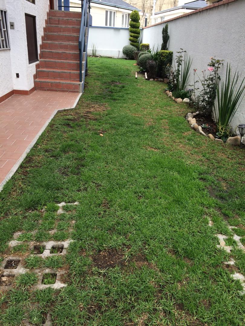 Casa en Venta CASA - ACHUMANI - CERCA CALLE 22 Foto 7
