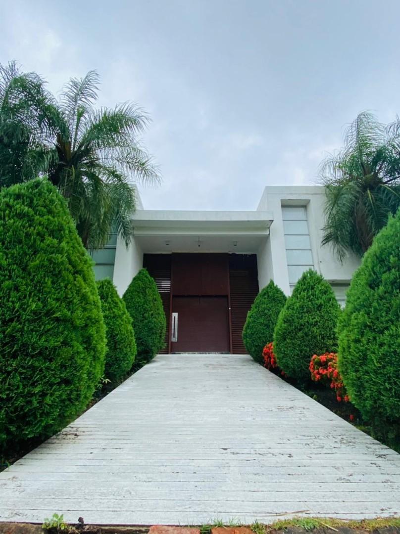 Casa en Venta COLINAS 1 - URUBÓ Foto 2