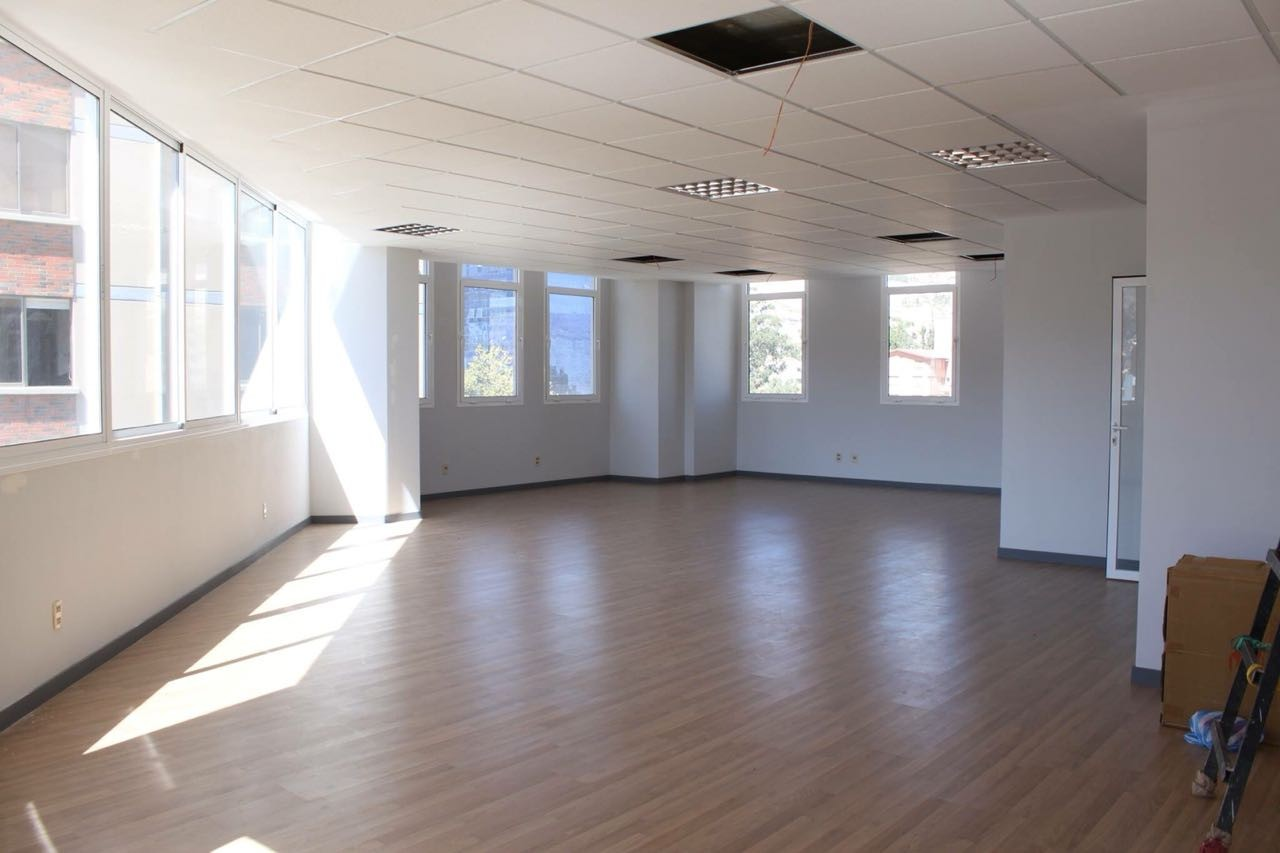 Oficina en Alquiler CALACOTO Foto 7