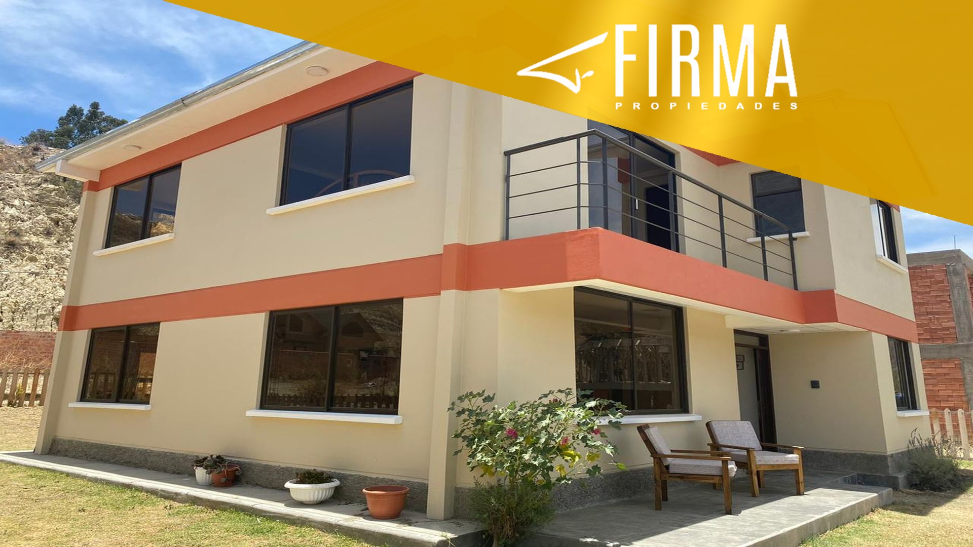 Casa en Venta FCV63614 – COMPRA ESTA CASA EN PREVENTA EN JUPAPINA Foto 18