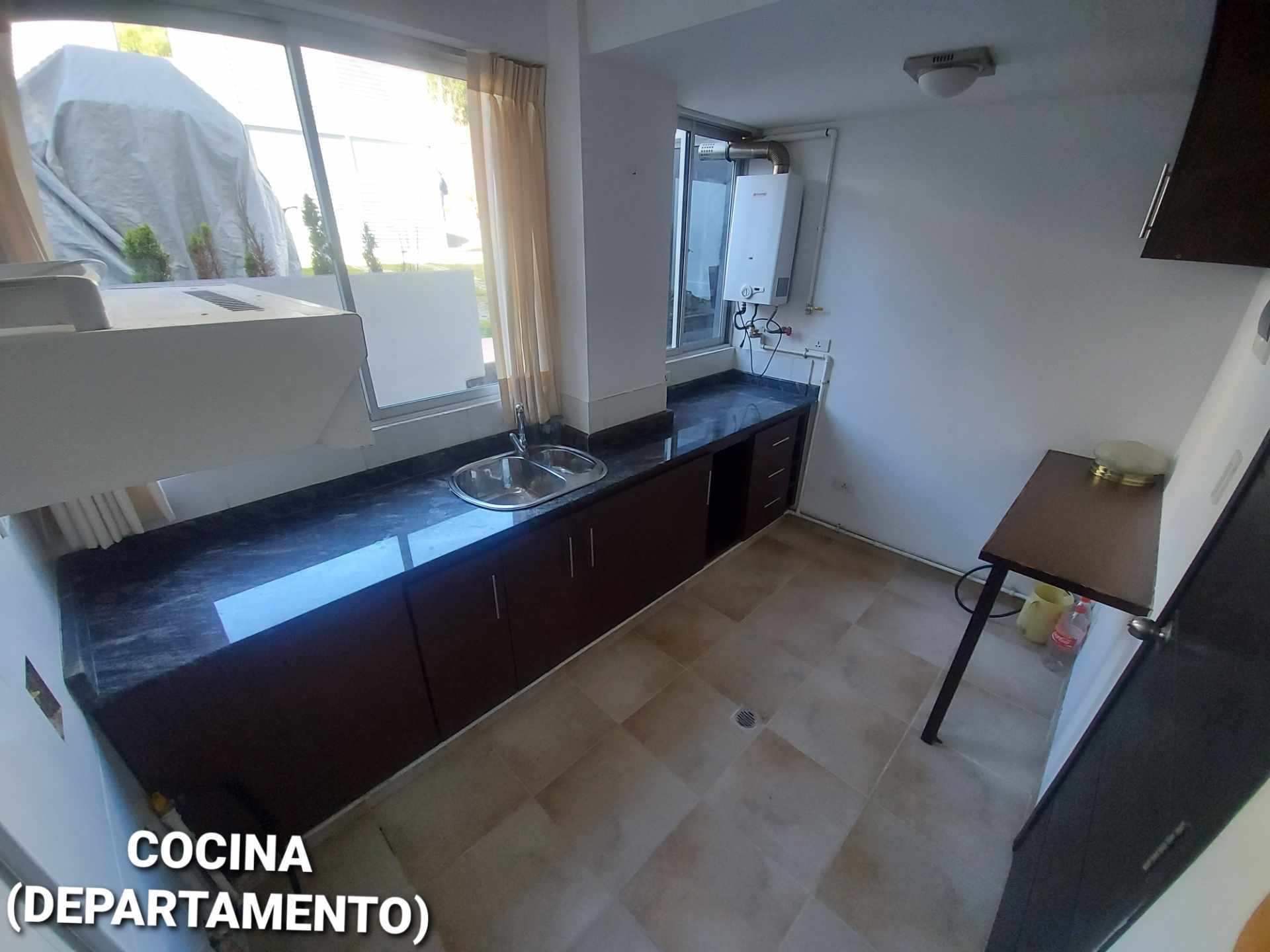 Casa en Venta ACHUMANI HERMOSA CASA + DEPARTAMENTO Foto 11