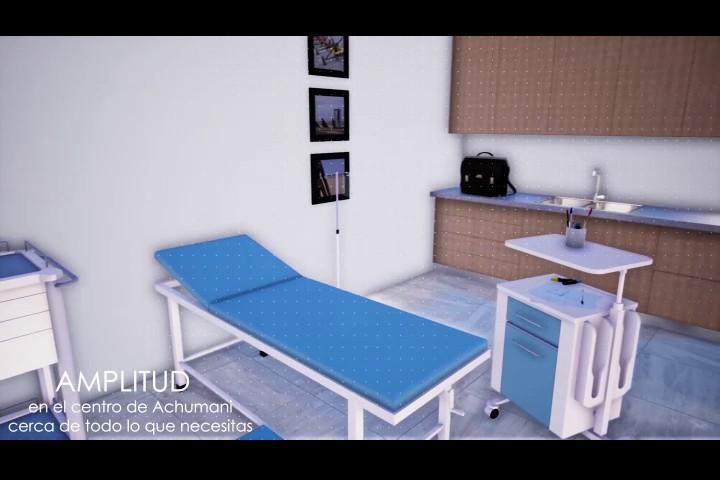 Oficina en Venta Av. Costanera, entre calles 25 y 26 Foto 17
