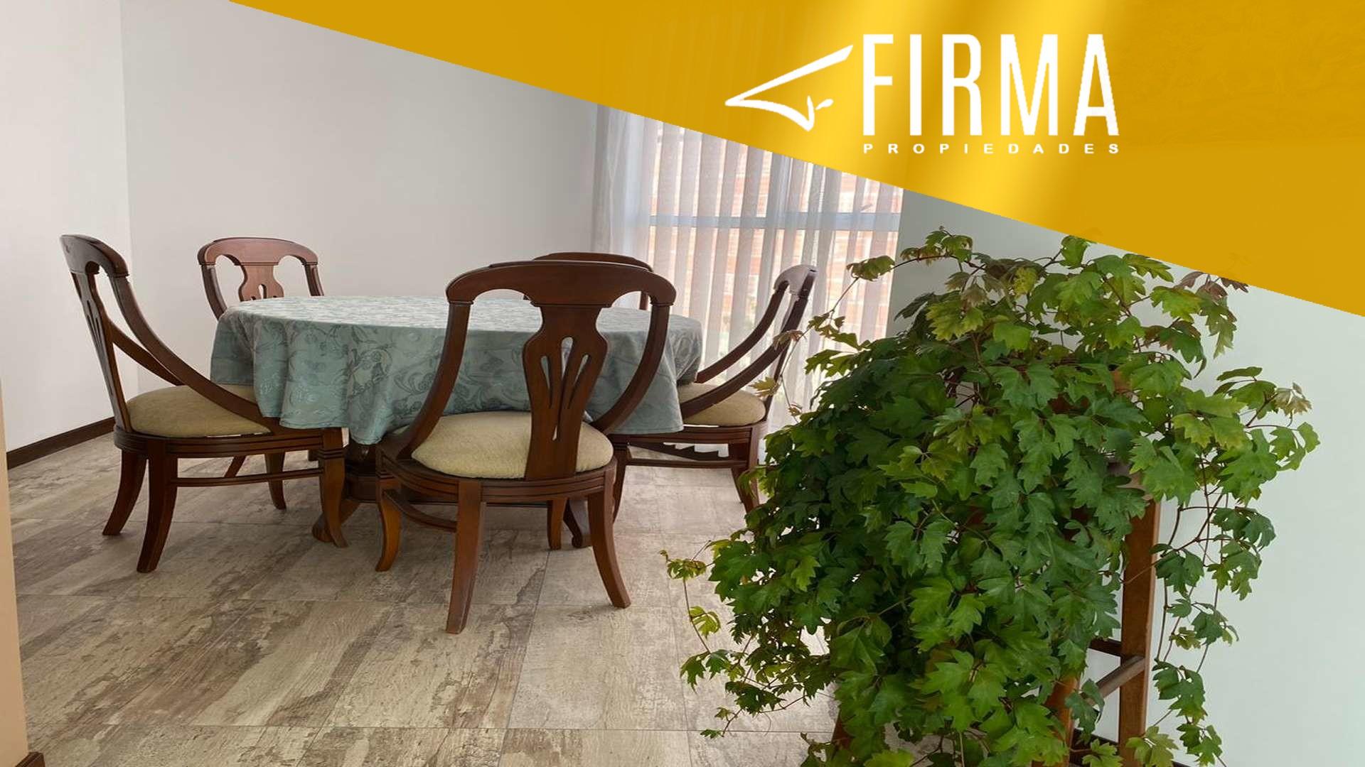 Casa en Venta FCV63114 – COMPRA ESTA CASA EN HUAJCHILLA Foto 17
