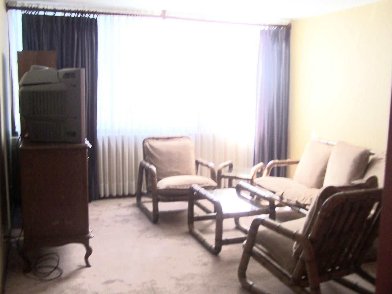 Departamento en Alquiler SAN MIGUEL Foto 9
