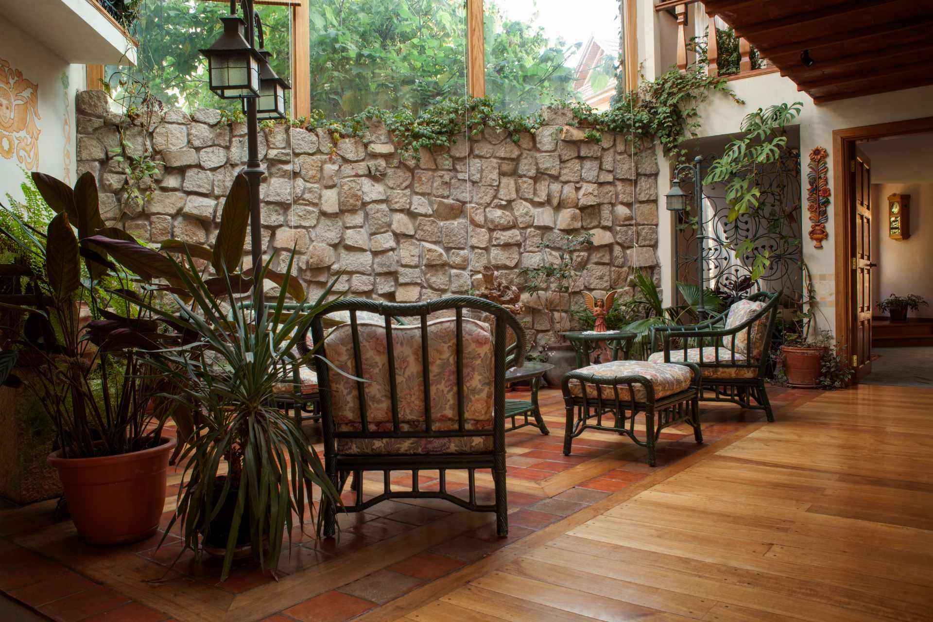 Casa en Alquiler HERMOSA CASA RESIDENCIAL CLUB GOLF Foto 3