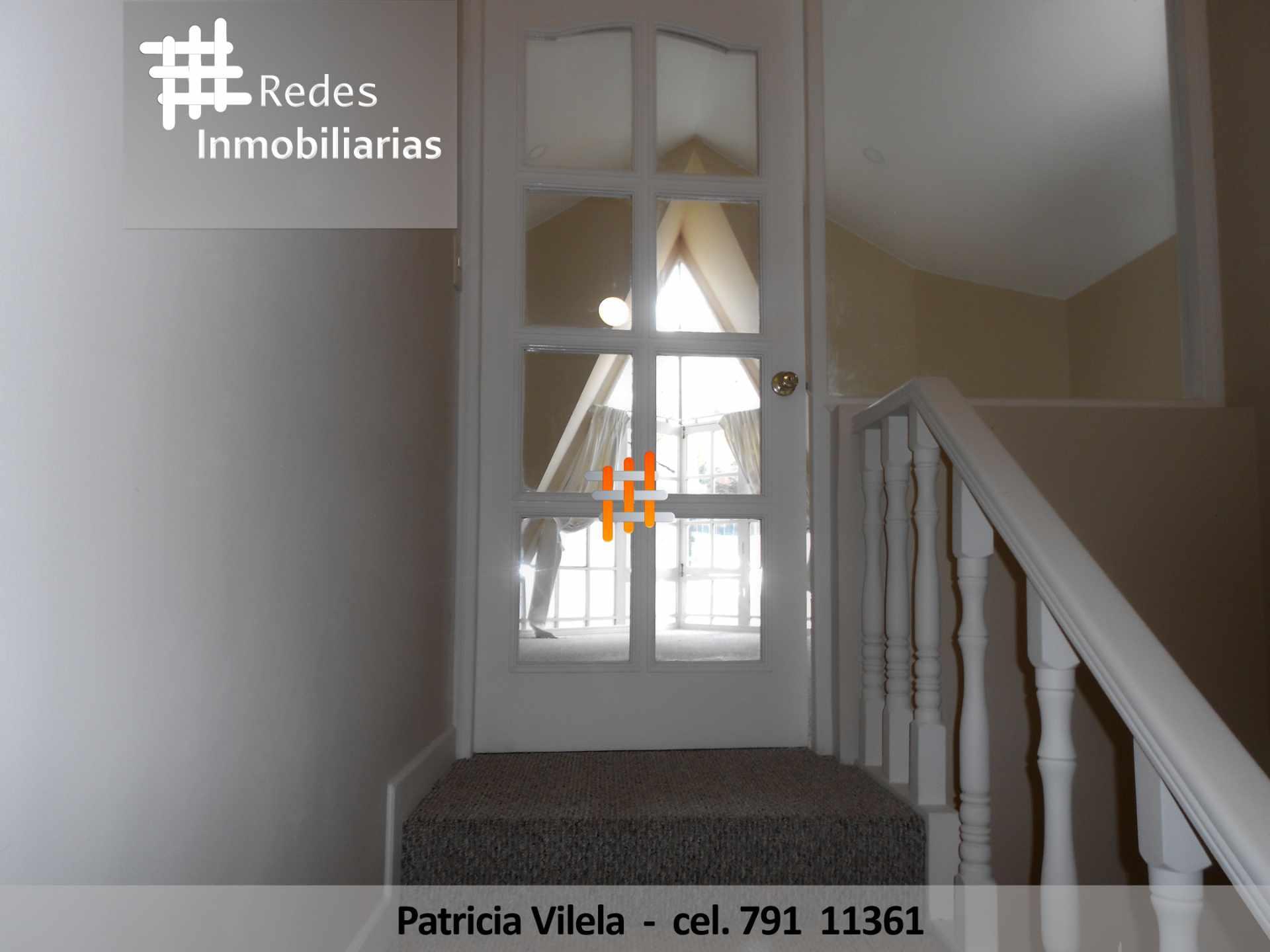 Casa en Venta HERMOSA CASA EN VENTA ACHUMANI CONDOMINIO PRIVADO  Foto 8