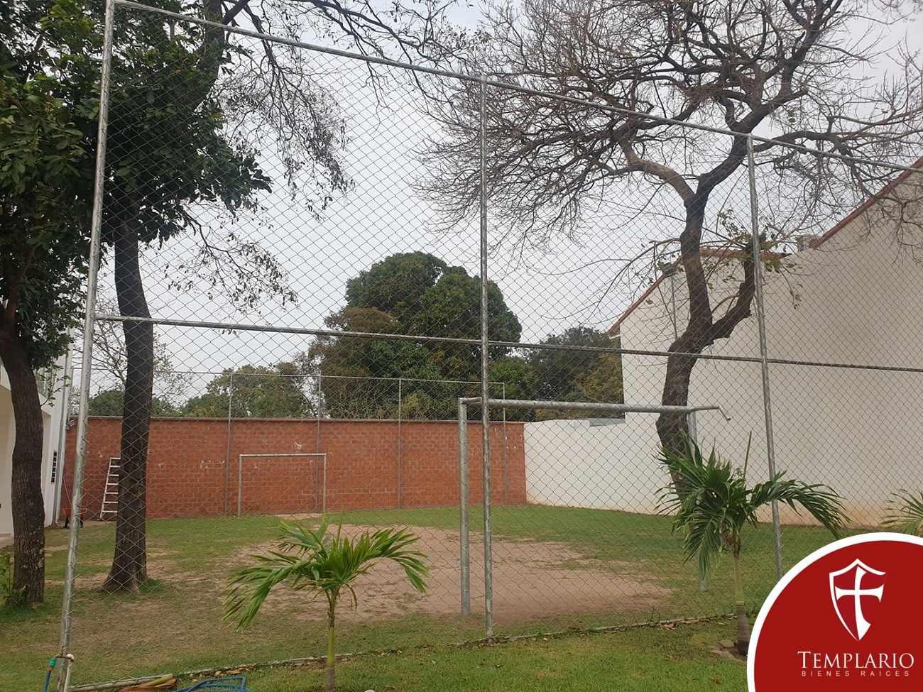 Casa en Venta Av. Beni 8vo Anillo - Zona Norte Foto 2