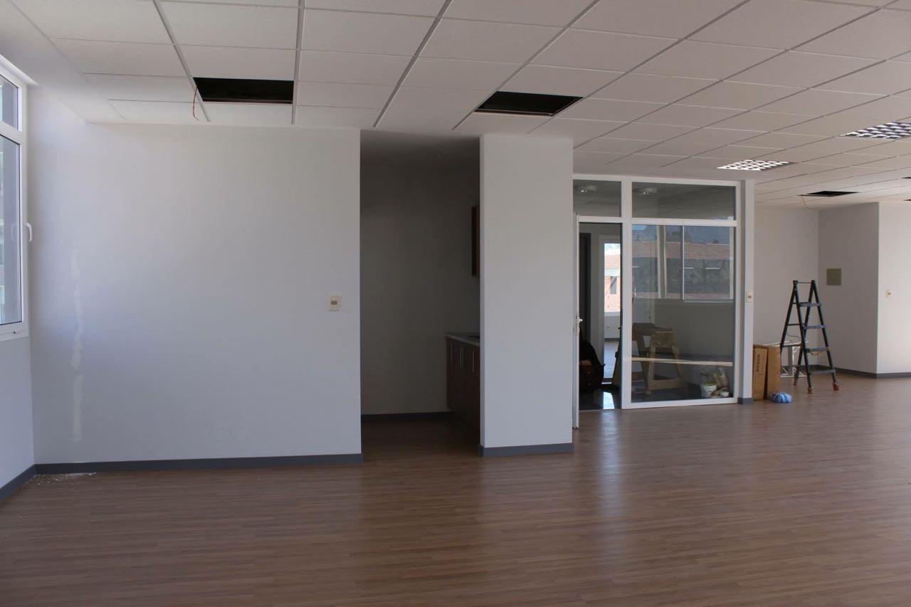 Oficina en Venta CALACOTO Foto 8