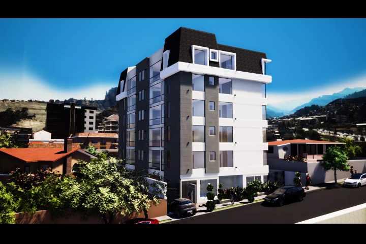 Oficina en Venta Av. Costanera, entre calles 25 y 26 Foto 10