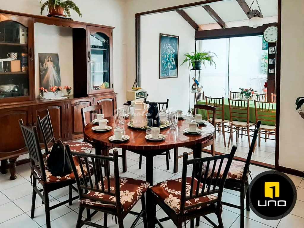 Casa en Venta Linda casa en venta en Equipetrol, Sirari Foto 11