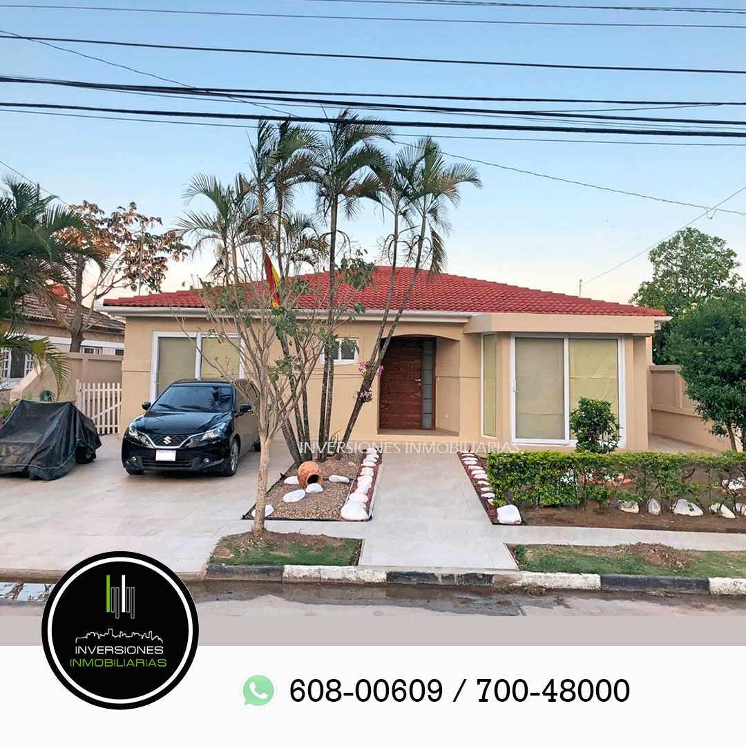 Casa en Venta CONDOMINIO SOBRE AVENIDA  Foto 15