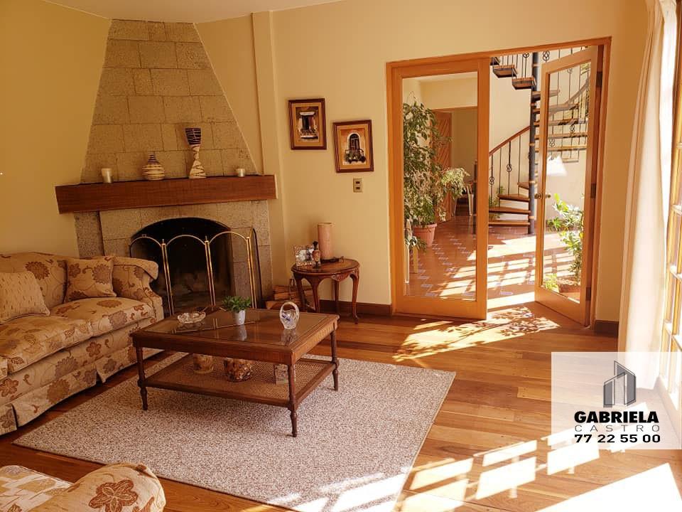 Casa en Venta ISLA VERDE - MALLASA HERMOSA CASA EN VENTA  Foto 7