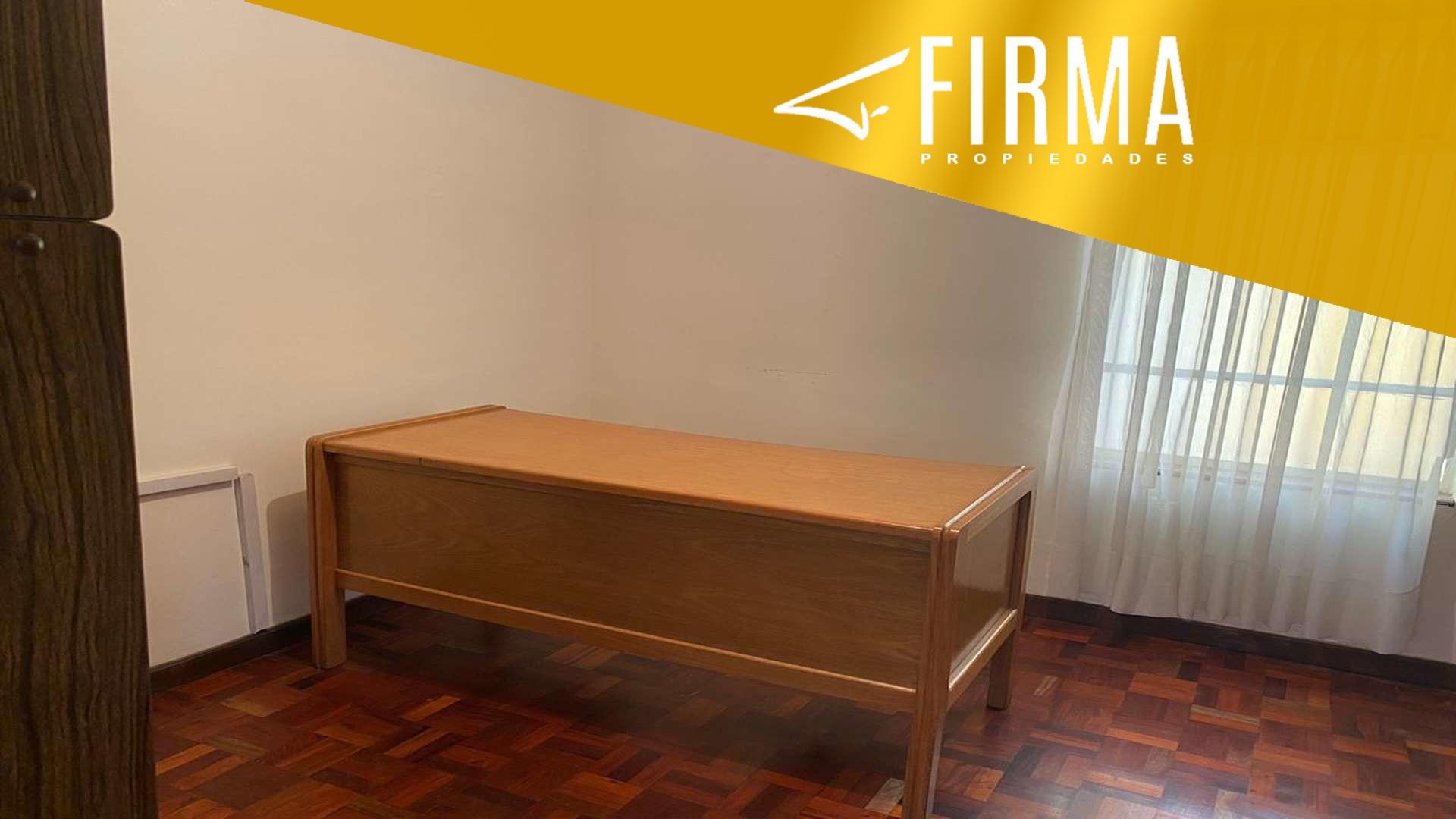 Casa en Venta FCV63024 – COMPRA ESTA CASA EN MIRAFLORES Foto 5