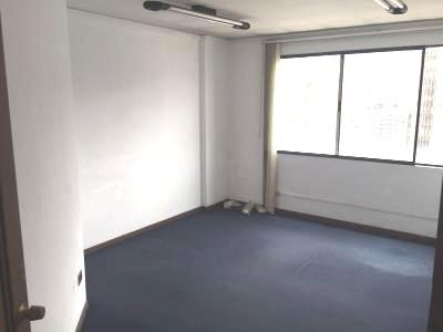 Oficina en Alquiler Sopocachi Foto 2