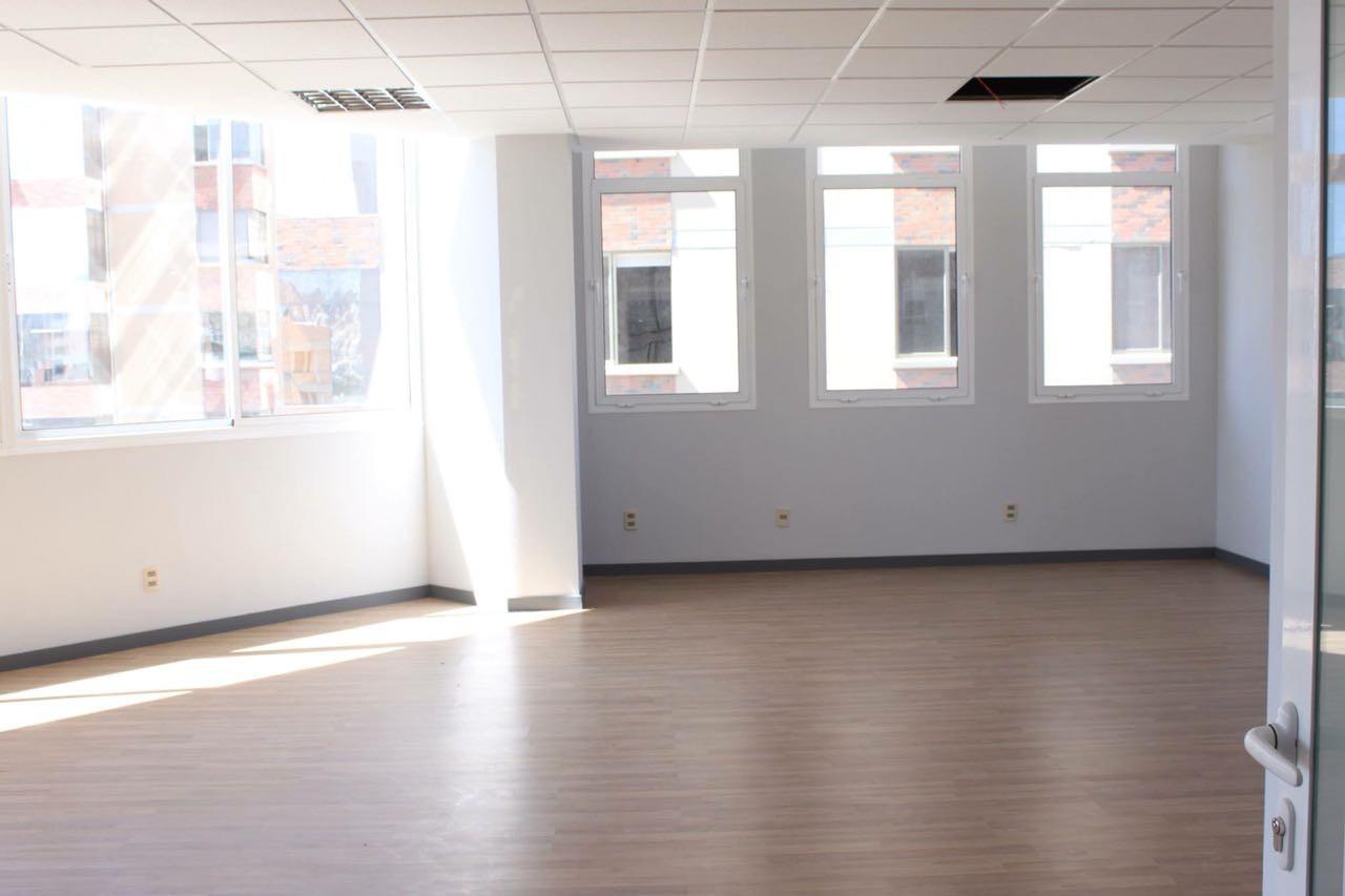 Oficina en Venta CALACOTO Foto 7