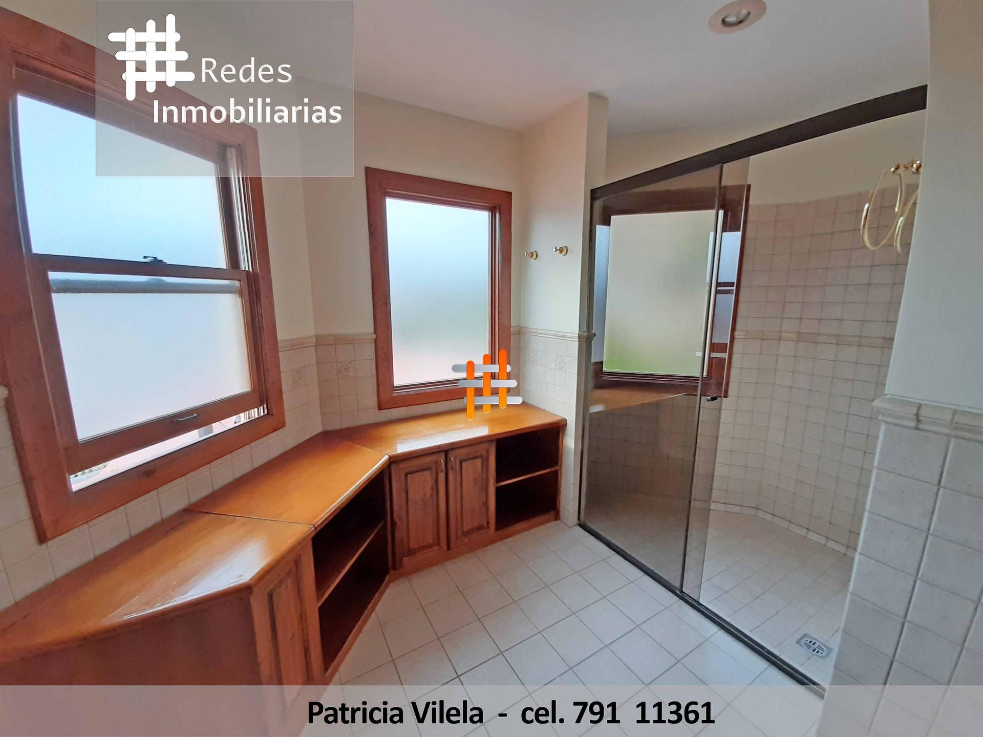 Casa en Venta HERMOSA CASA EN VENTA ACHUMANI EN CONDOMINIO PRIVADO ACHUMANI Foto 15