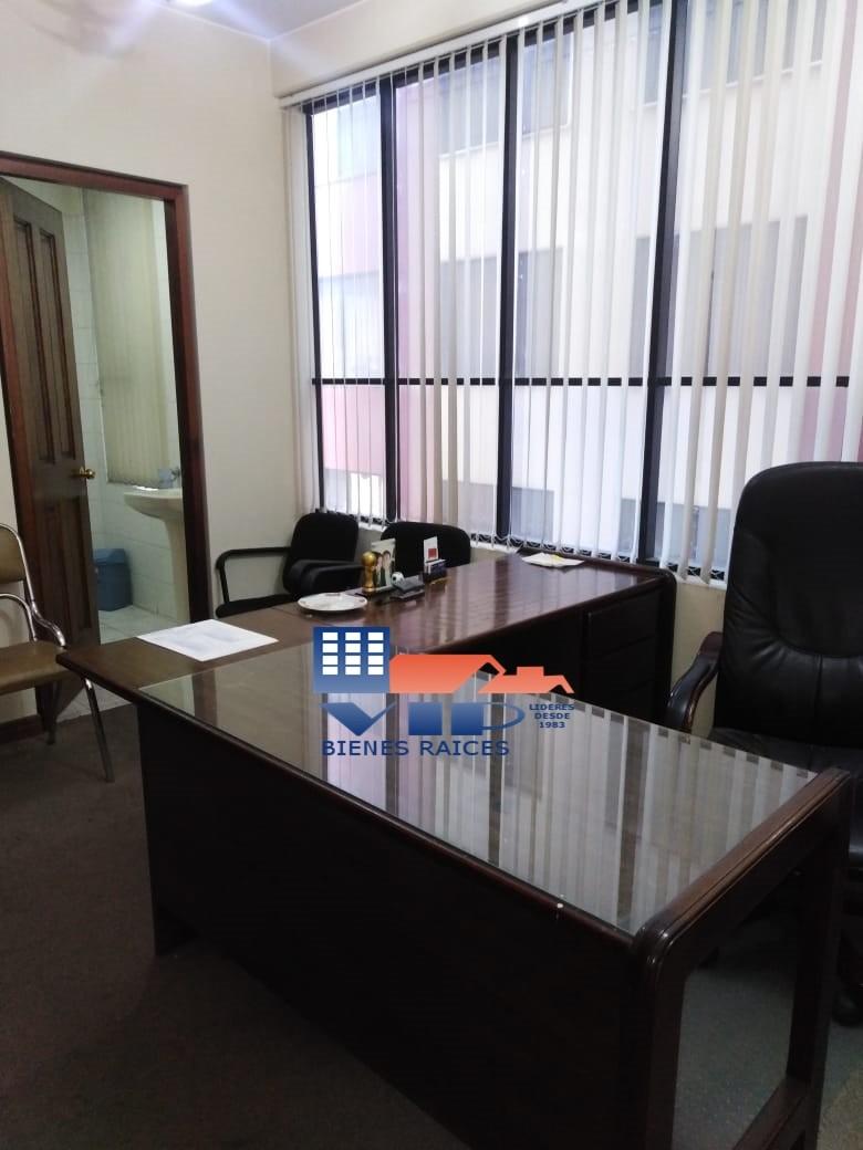 Oficina en Anticretico 6 DE AGOSTO Y CAMPOS Foto 3