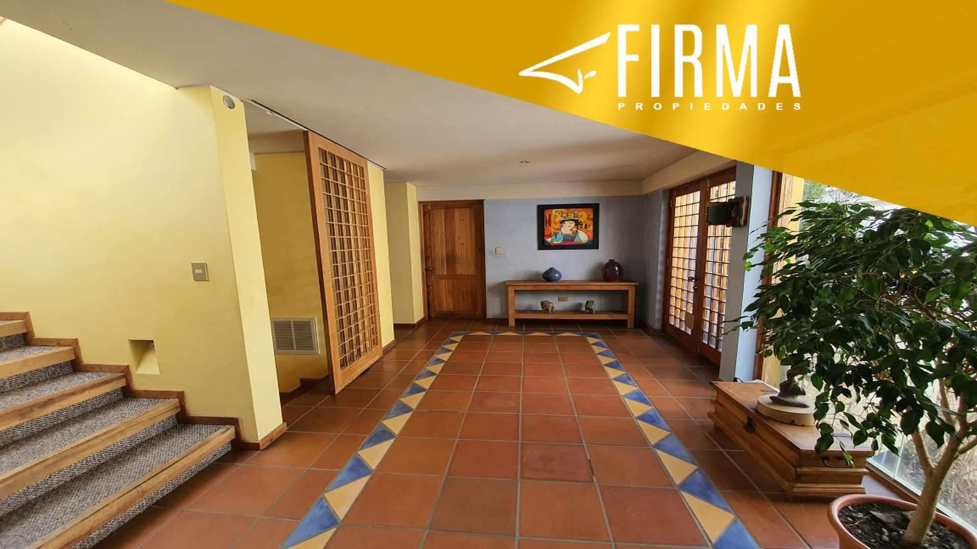 Casa en Venta COMPRA TU CASA EN ACHUMANI Foto 5