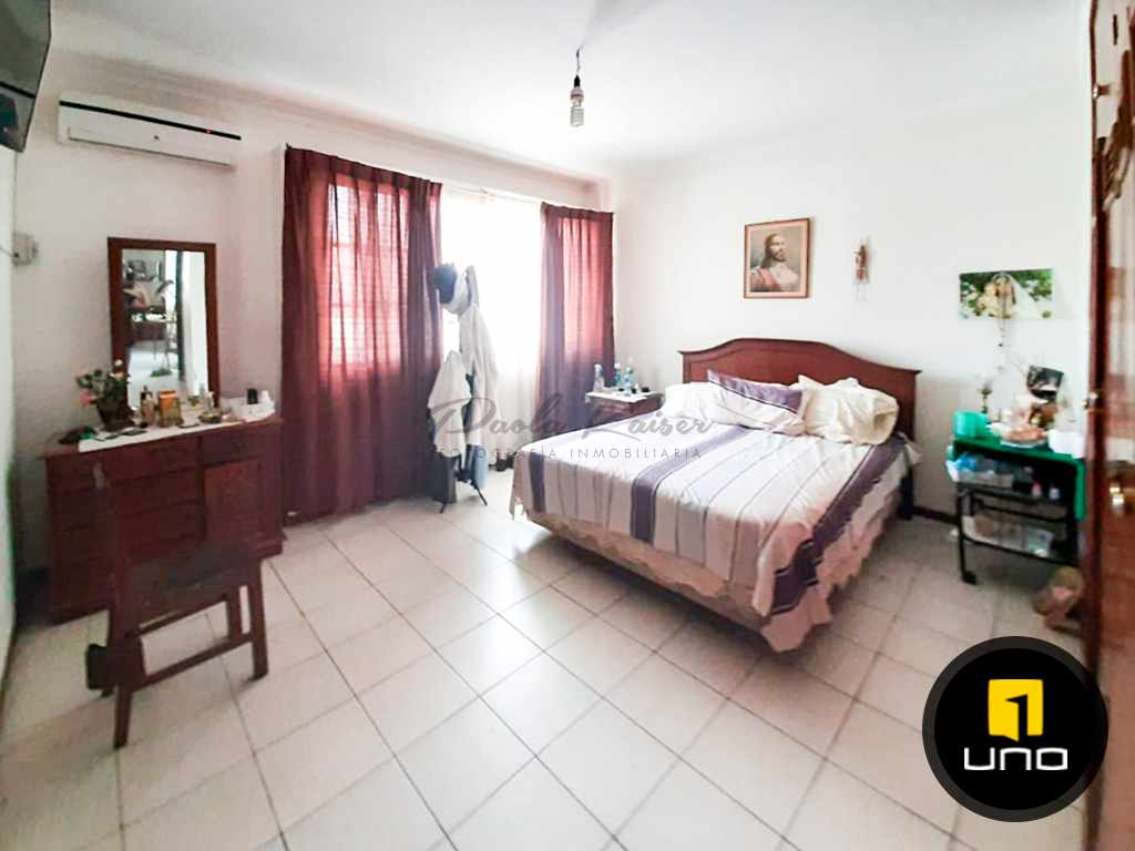 Casa en Venta Linda casa en venta en Equipetrol, Sirari Foto 10
