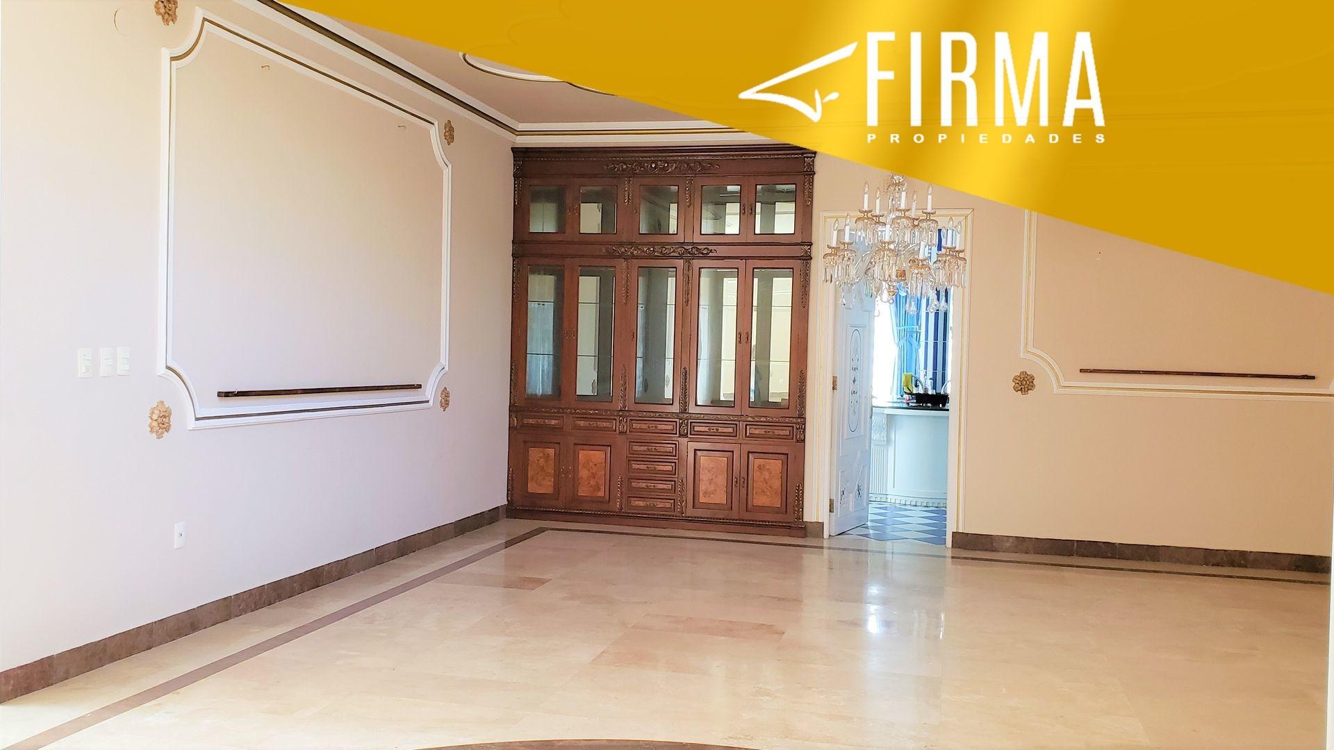 Casa en Alquiler LA FLORIDA Foto 17