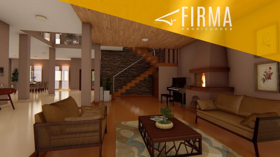 Casa en Venta FCV45375 – COMPRA TU CASA EN TABLADITA TARIJA Foto 6
