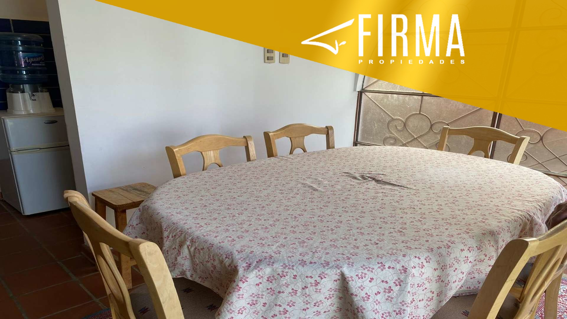 Casa en Venta FCV63114 – COMPRA ESTA CASA EN HUAJCHILLA Foto 14