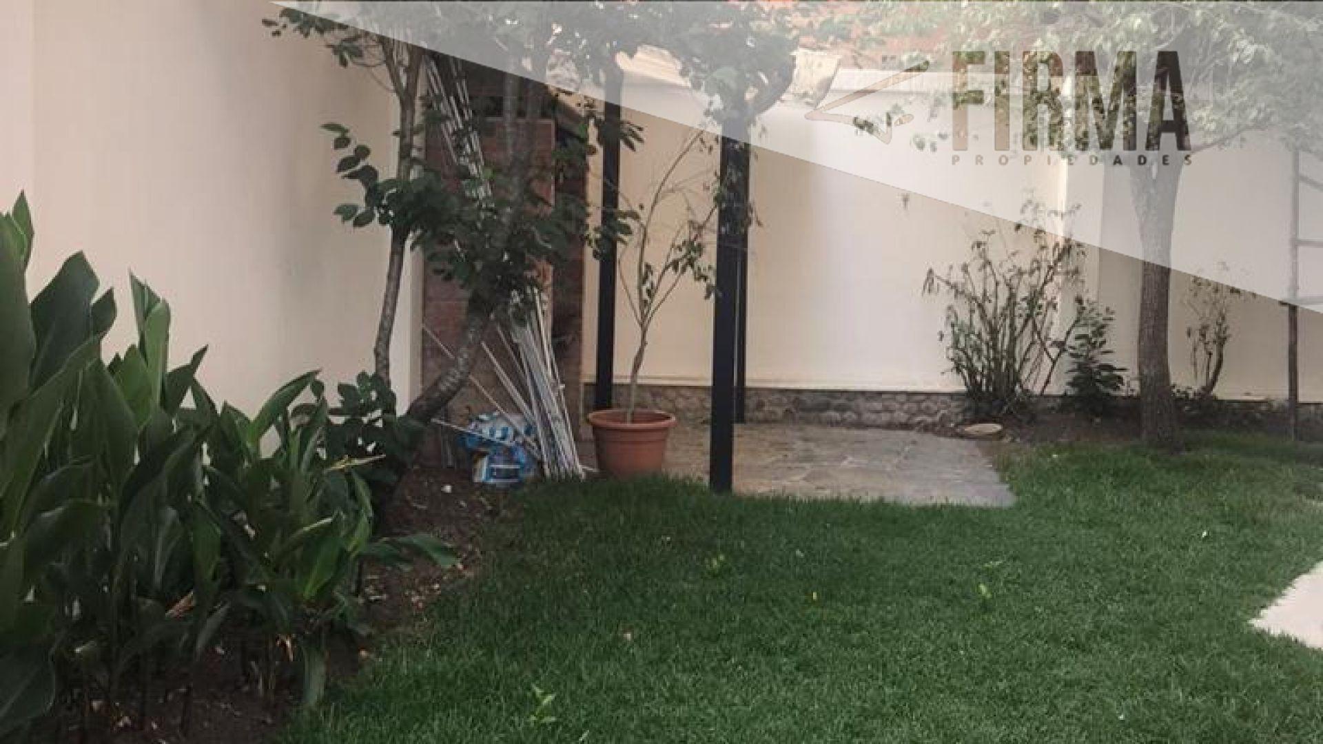 Casa en Anticretico CASA EN ANTICRETICO EN IRPAVI Foto 2