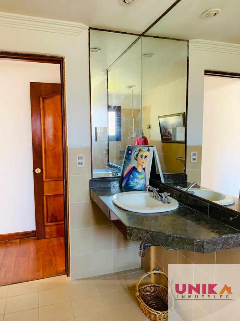 Casa en Alquiler Aranjuez Foto 16