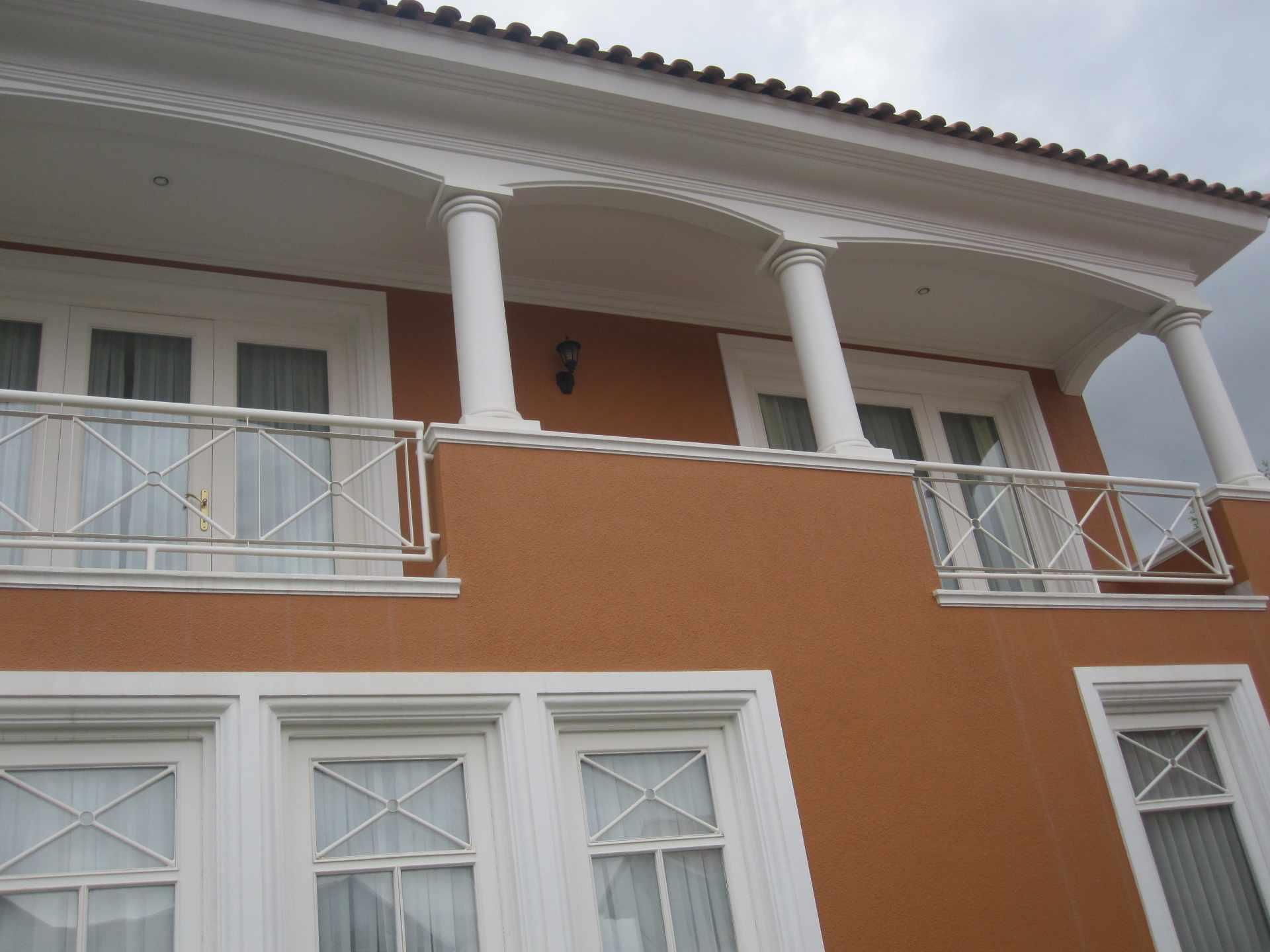 Casa en Venta ACHUMANI PRECIOSA RESIDENCIA EN VENTA  Foto 6