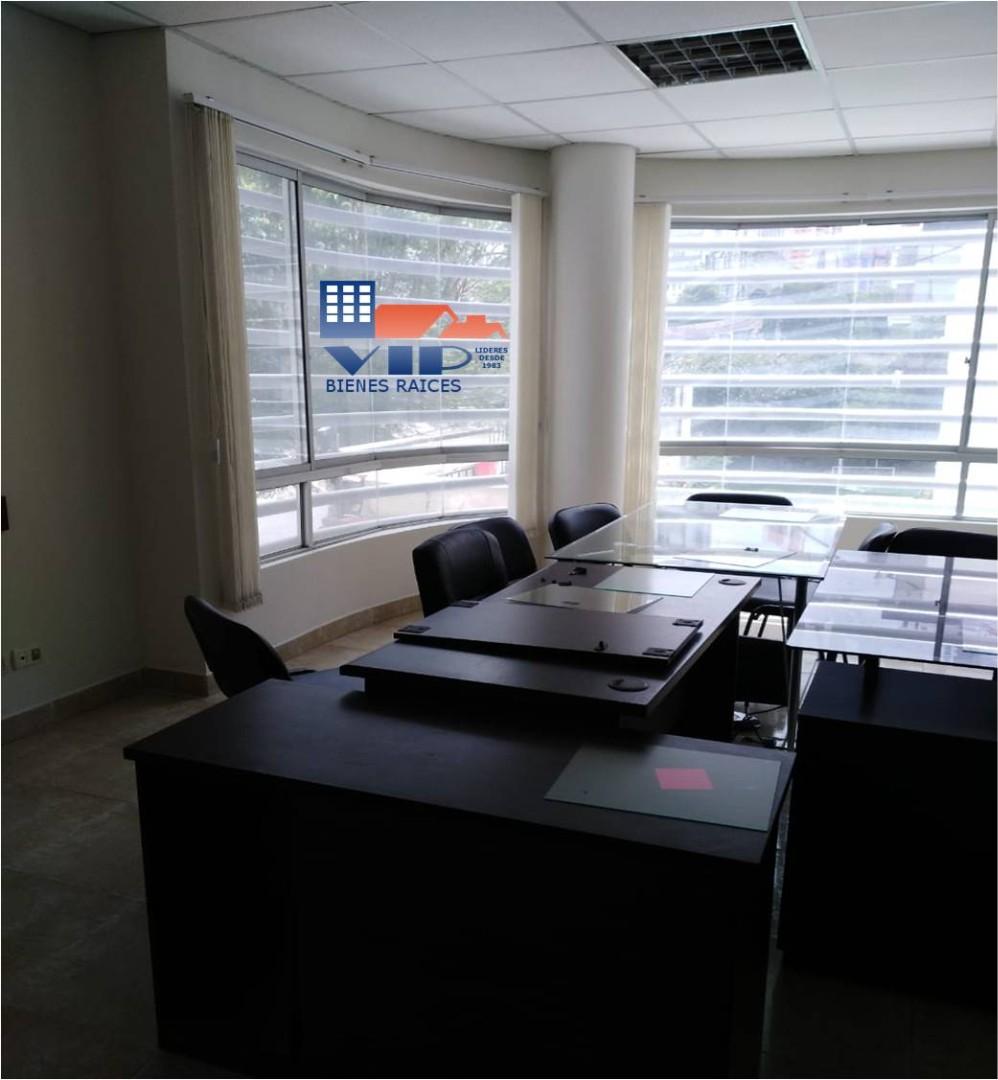 Oficina en Anticretico CALACOTO Foto 1