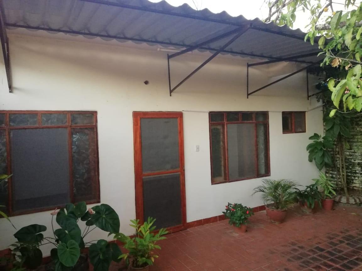 Casa en Venta CASA EN VENTA (BUENA VISTA) Foto 9