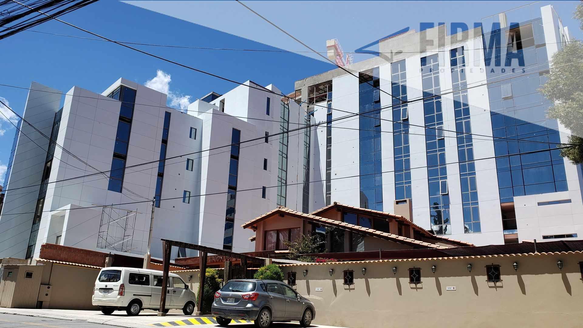 Local comercial en Alquiler CALACOTO, EXCLUSIVO LOCAL PARA RESTAURANTE A ESTRENAR EN TORRE CORPORATIVA Foto 5
