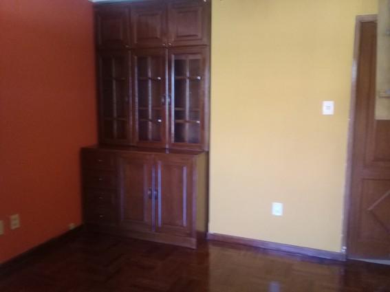 Departamento en Alquiler Edificio Lira (calle Rafael Bustillos #1022) Foto 15