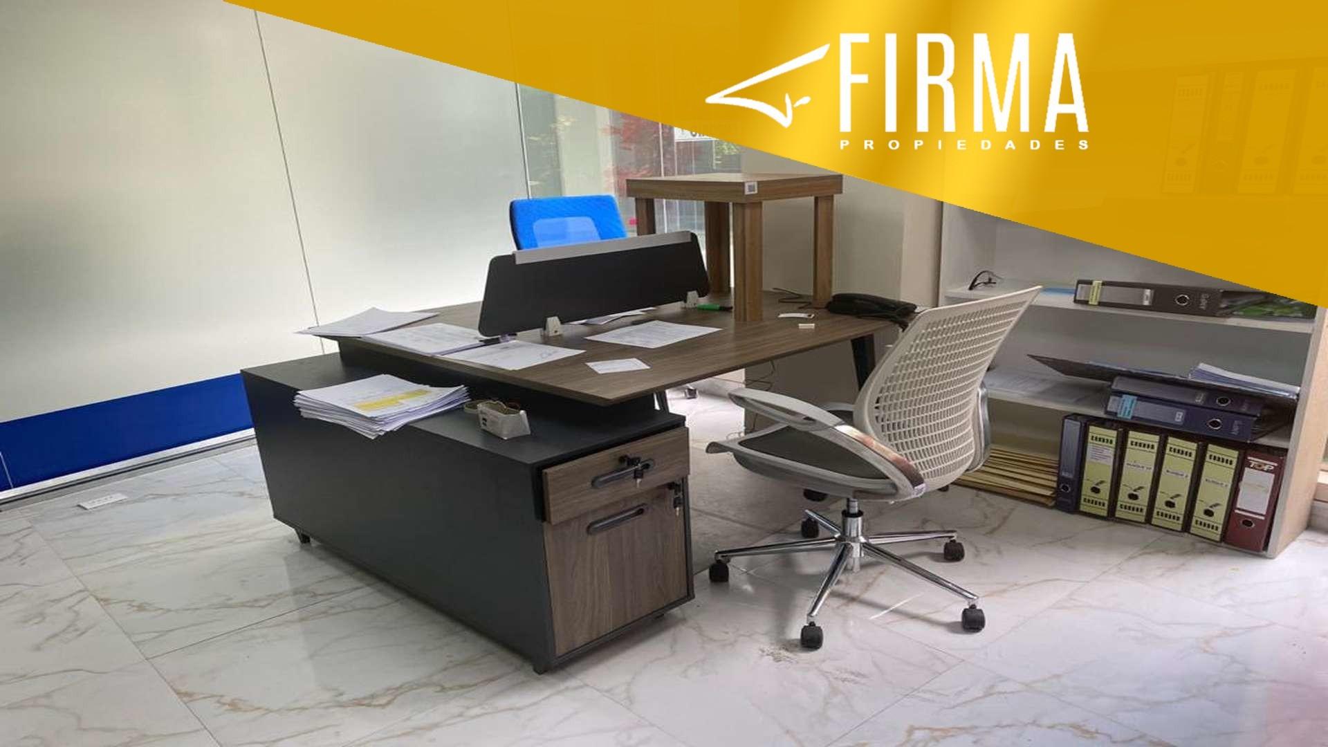 Oficina en Venta SAN MIGUEL Foto 3