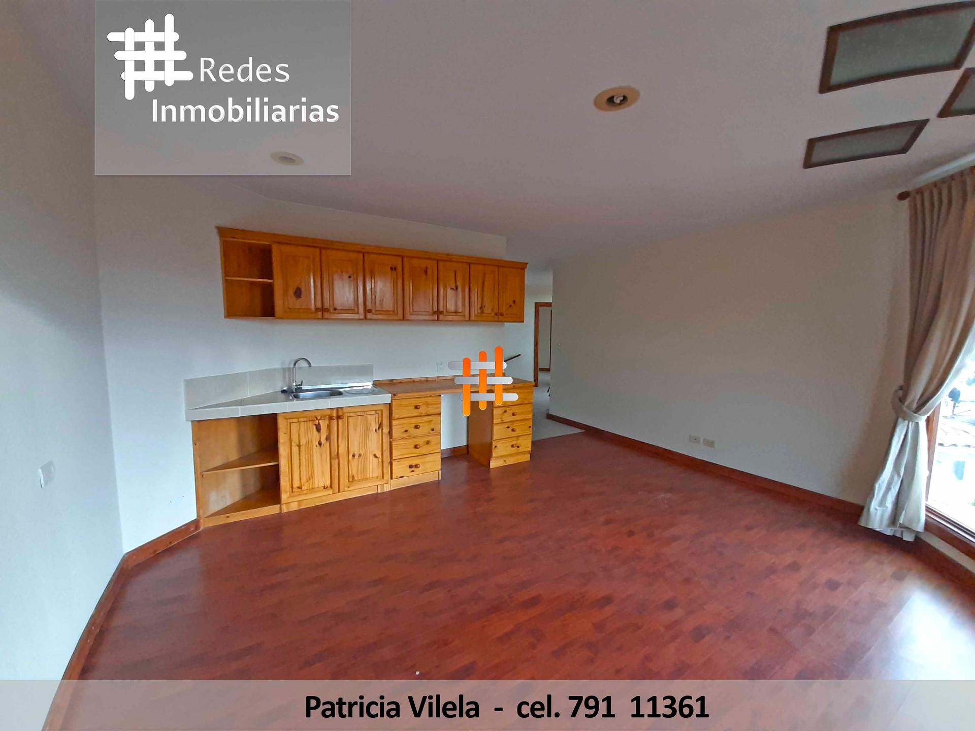 Casa en Venta HERMOSA CASA EN VENTA ACHUMANI EN CONDOMINIO PRIVADO ACHUMANI Foto 13