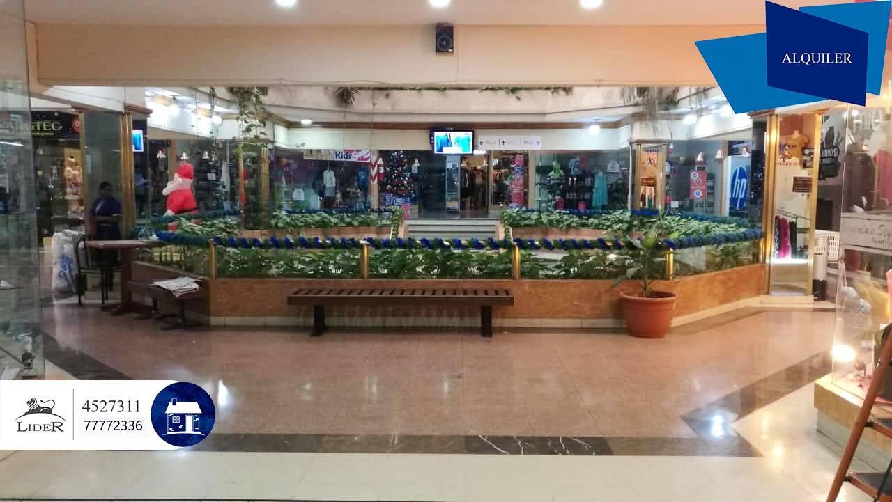Local comercial en Alquiler TIENDA ALQUILER TORRES SOFER CON 21M2  Foto 3