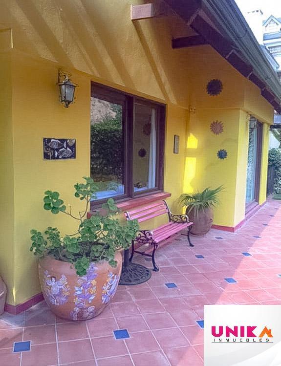 Casa en Alquiler La Florida Foto 2