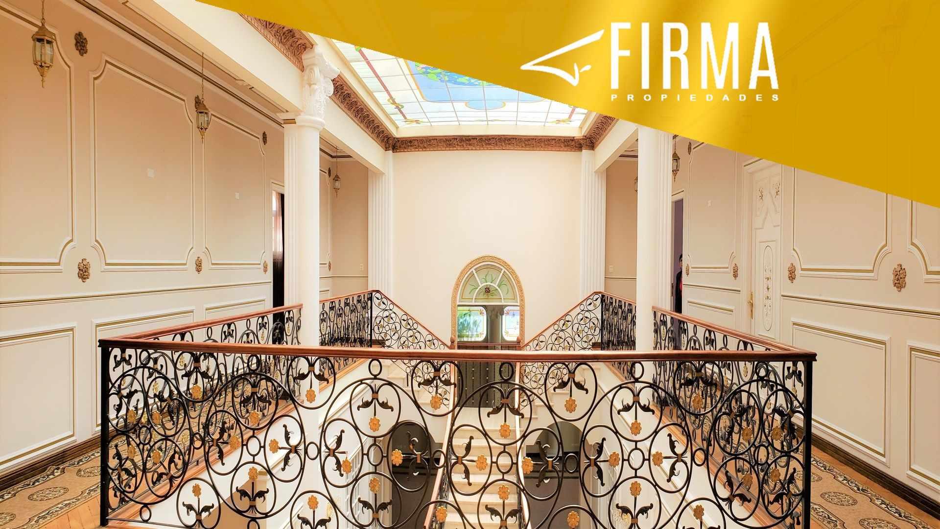 Casa en Alquiler LA FLORIDA Foto 3