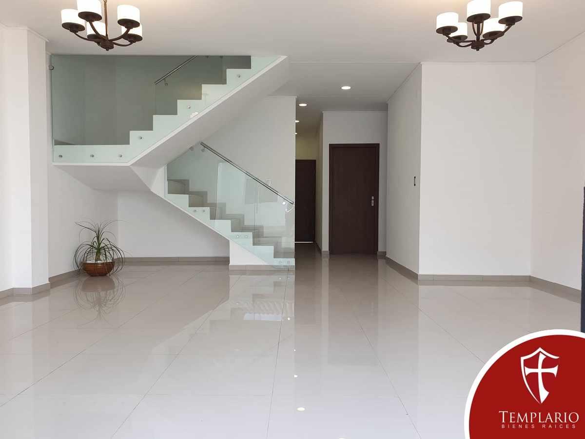 Casa en Venta Radial 13 5to y 6to Anillo - Zona Sur Foto 8