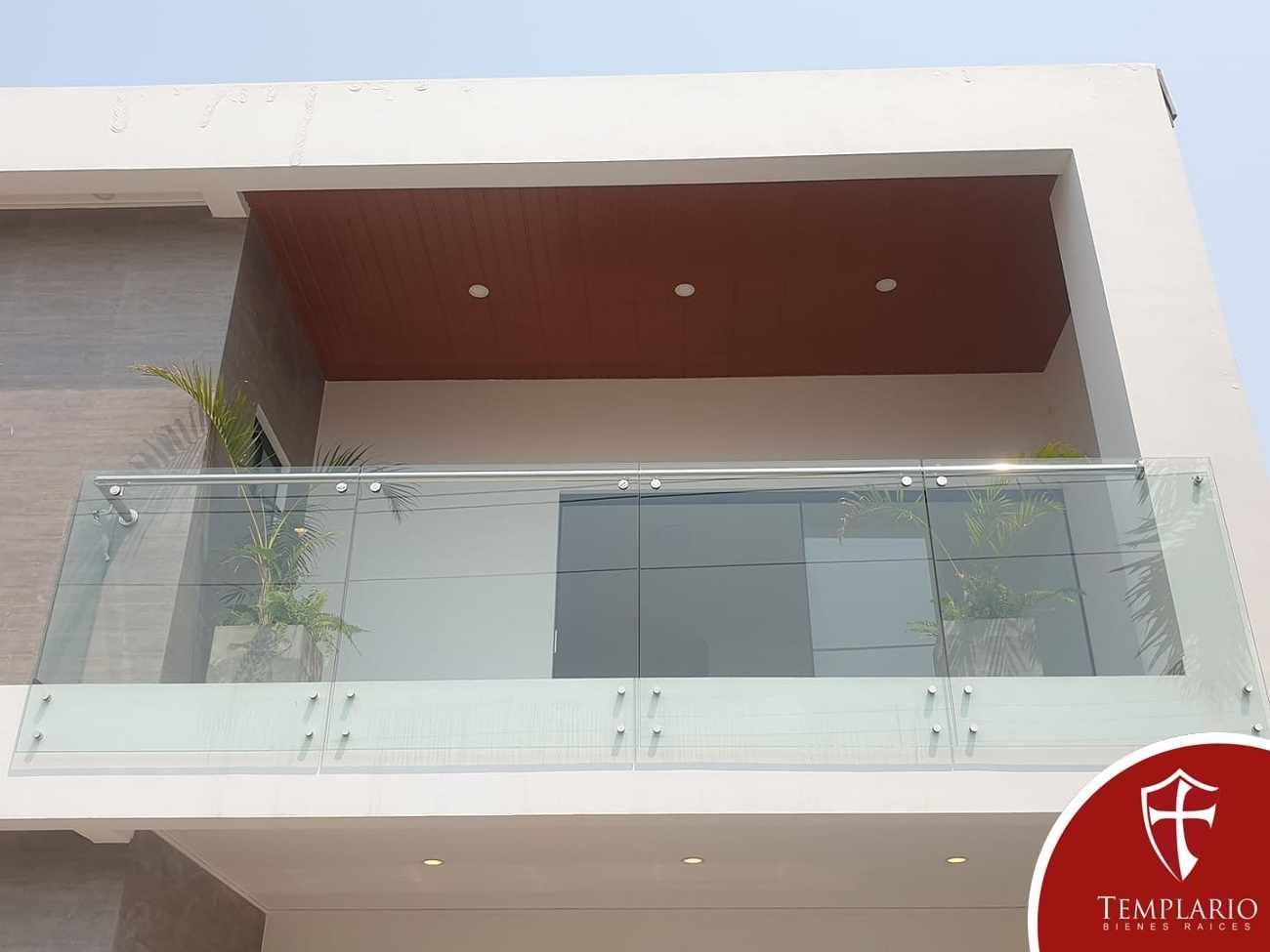 Casa en Venta Av. Santos Dumont 3er y 4to Anillo - Vecindario Residencial Foto 4