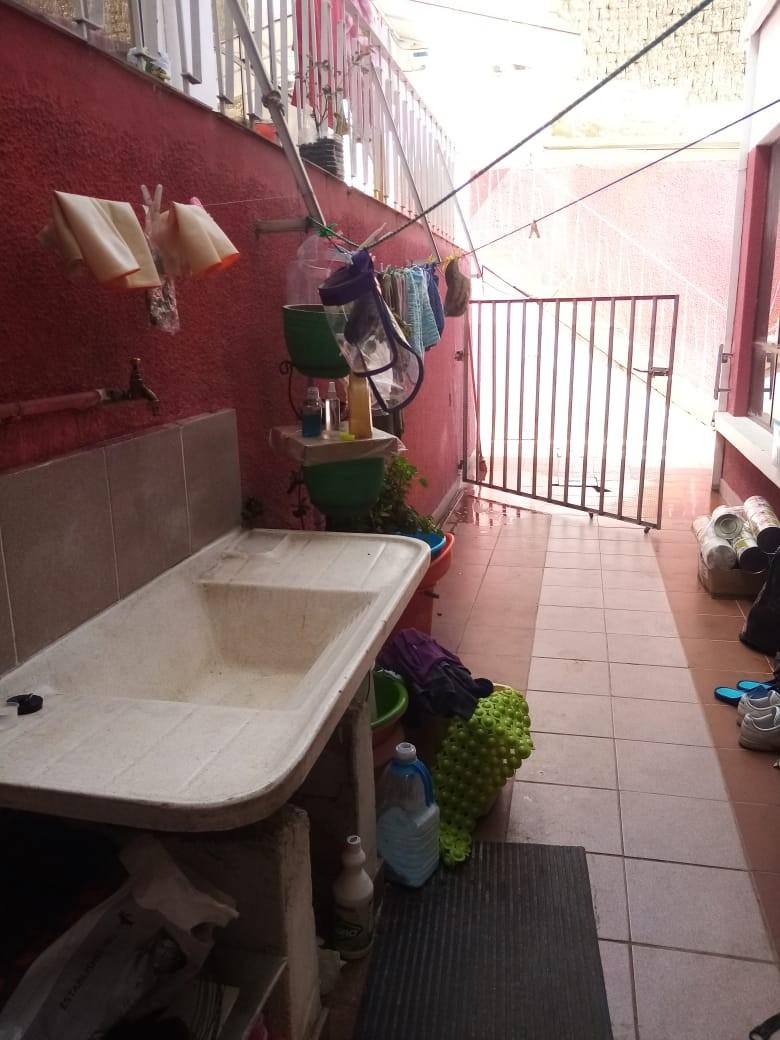 Departamento en Anticretico Sopocachi, Pasaje Wigger cerca Calle Abdón Saavedra  Foto 9