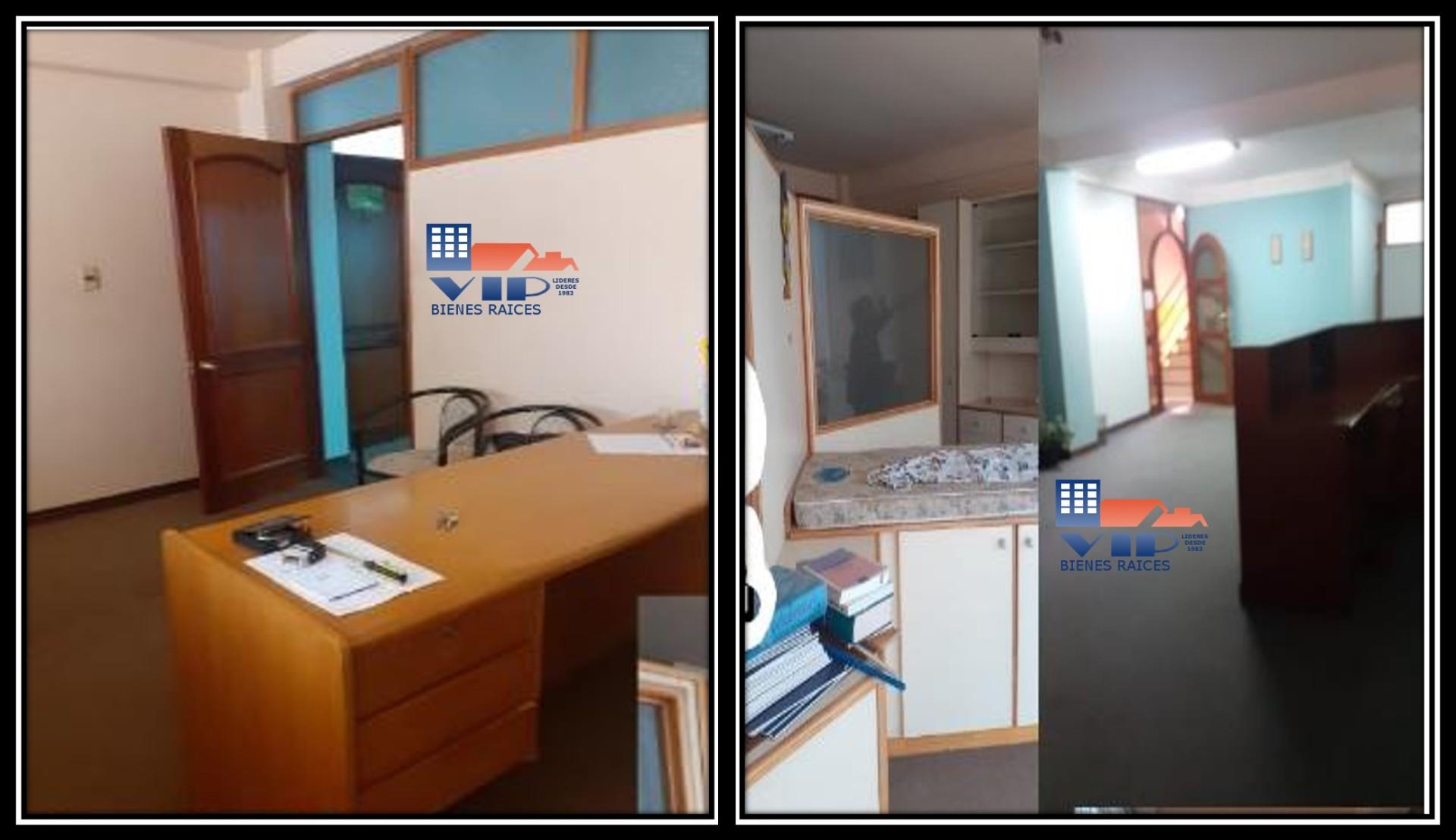 Oficina en Venta ASPIAZU Foto 1