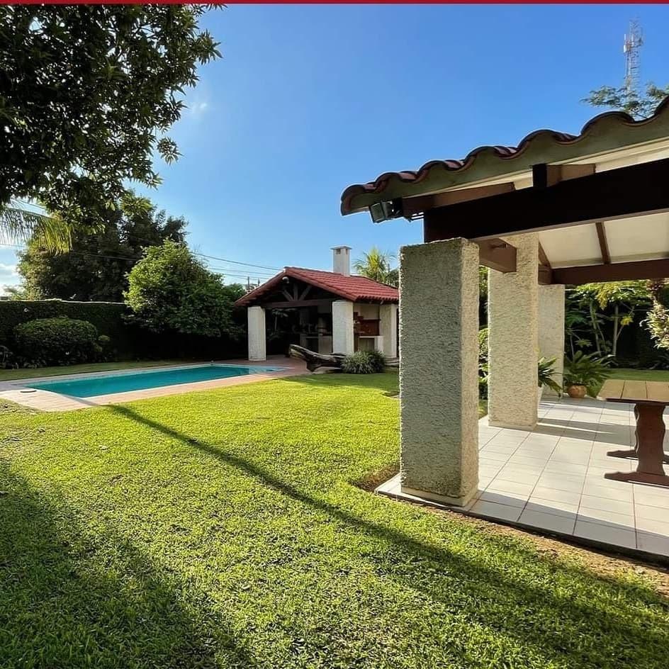 Casa en Venta Zona Oeste av. ROCA Y CORONADO  Foto 3
