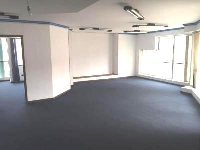 Oficina en Alquiler Sopocachi Foto 1