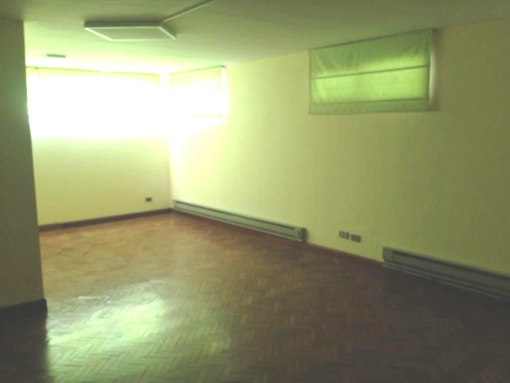 Casa en Alquiler Calacoto Foto 2