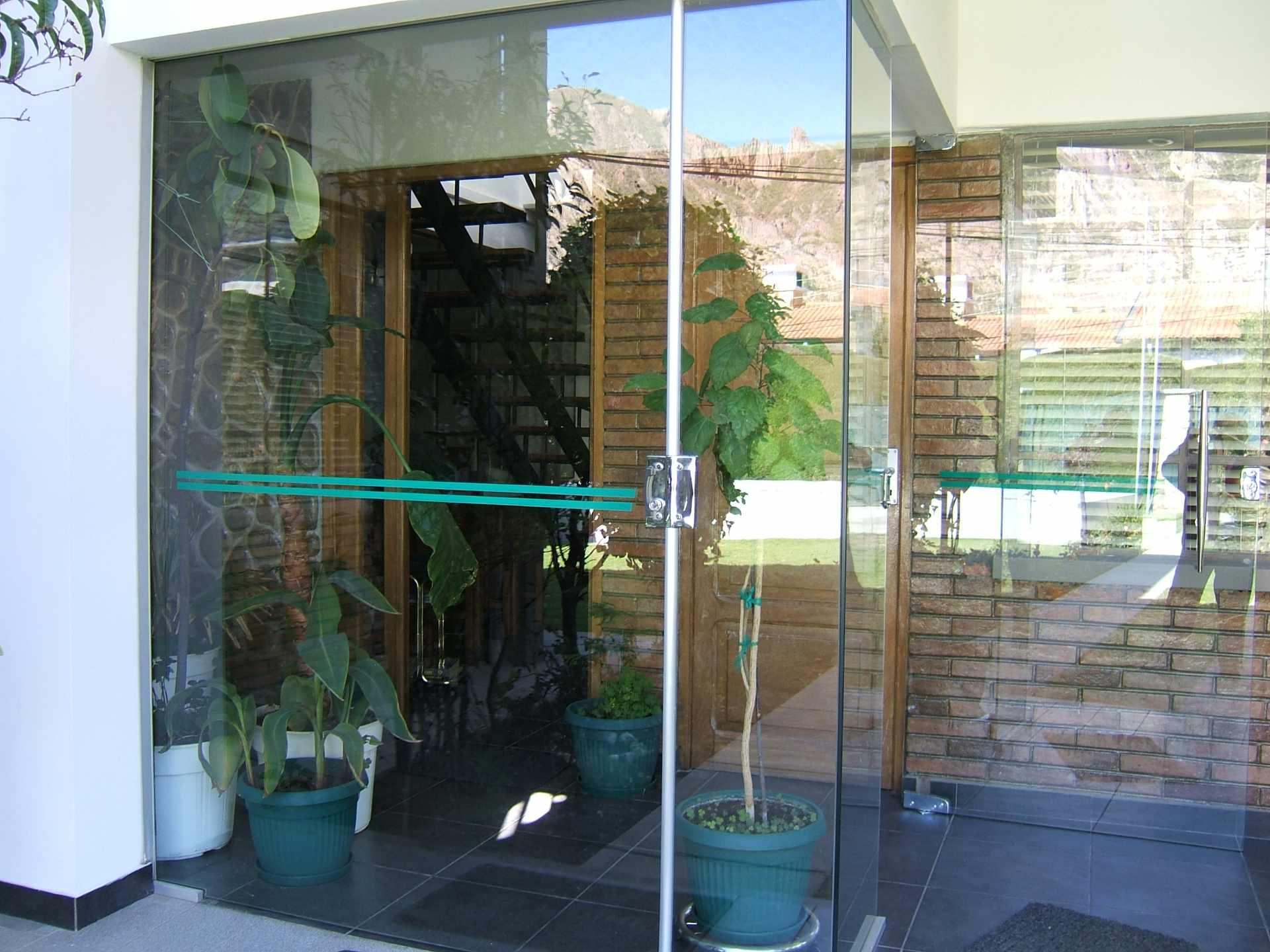 Casa en Venta La Florida cerca a La Salle y SAS Foto 3